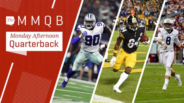 Monday-Afternoon-Quarterback-demarcus-lawrence-antonio-brown-jarrett-stidham.jpg