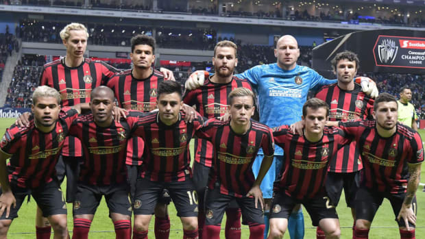 monterrey-v-atlanta-united-concacaf-champions-league-2019-5c85356d565cd66a54000001.jpg
