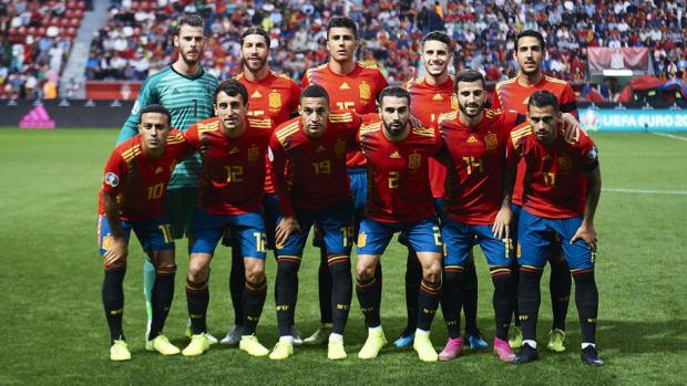 spain-v-faroe-islands-uefa-euro-2020-qualifier-5d76481eccd33eaa31000001.jpg