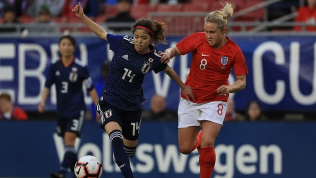 2019-shebelieves-cup-england-v-japan-5c83c71fa67cca9146000004.jpg