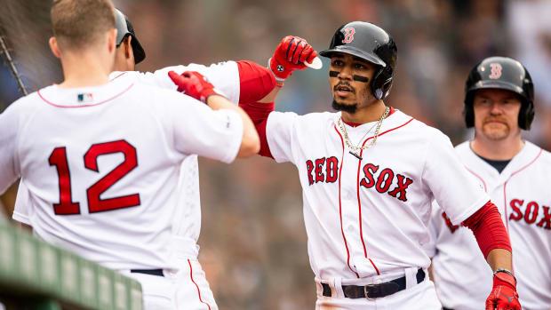 boston-red-sox-trade-deadline.jpg