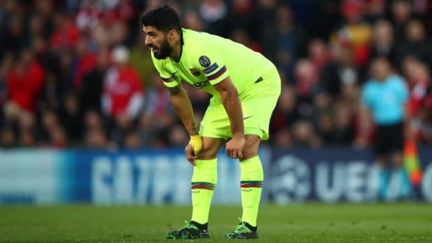 liverpool-v-barcelona-uefa-champions-league-semi-final-second-leg-5d03fad38c17670606000001.jpg