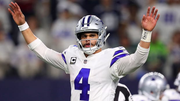 dak-prescott-dallas-cowboys-contract.jpg