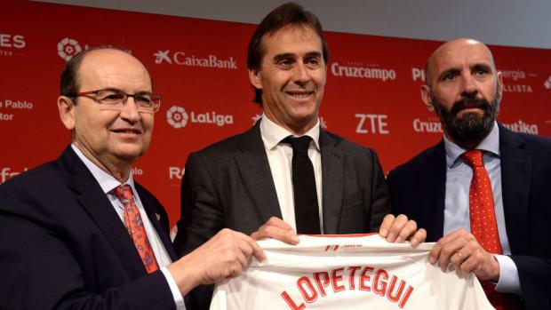 lopetegui-es-el-actual-director-tecnico-del-sevilla-5d1eb6094d73419b7a000001.jpg