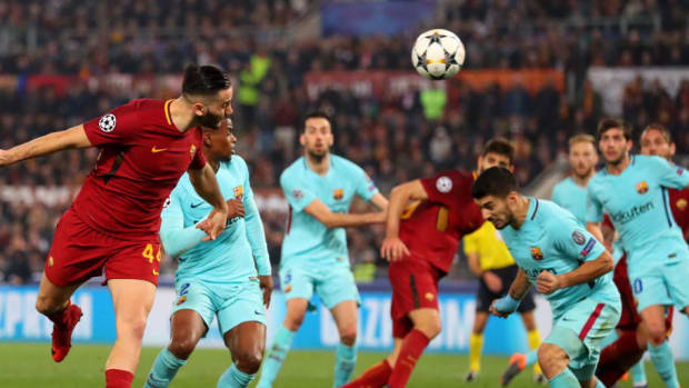 as-roma-v-fc-barcelona-uefa-champions-league-quarter-final-second-leg-5d4fef266948d9d125000001.jpg