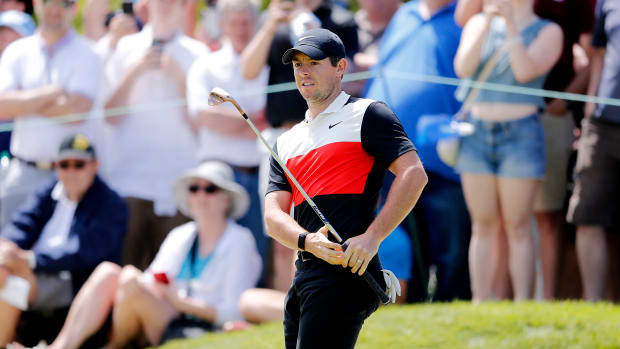 rory-mcilroy-canadian-open-round3.jpg