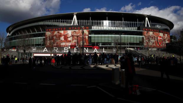 arsenal-fc-v-manchester-united-premier-league-5c9f461e2e431672d2000003.jpg