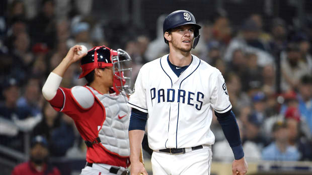 wil-myers-fantasy-baseball-droppables.jpg