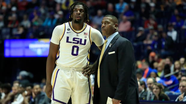 naz-reid-lsu-march-madness-day-1-viewers-guide.jpg