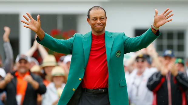 tiger-woods-bettor-million-masters.jpg