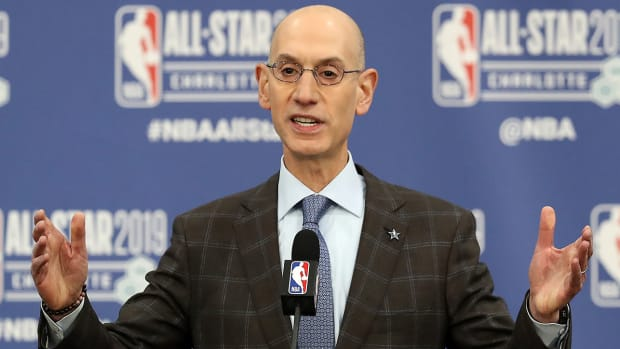 adam-silver-confident-lakers-figure-it-out.jpg