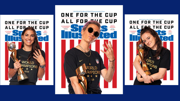 uswnt-digital-commemorative-covers.jpg