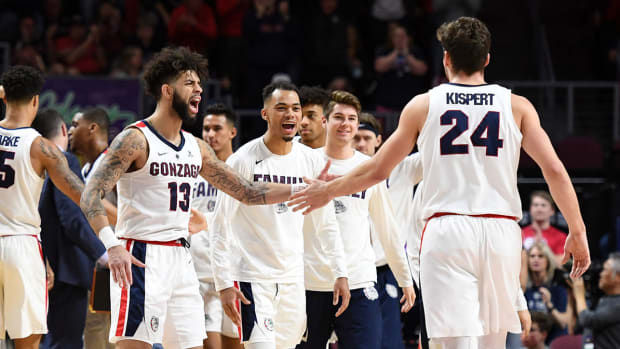 gonzaga-road-final-four-march-madness.jpg