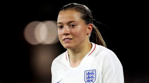 england-women-v-australia-women-international-friendly-5ca329c5735f55214c000001.jpg