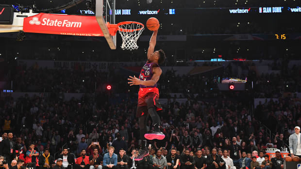 donovan-mitchell-how-to-watch-slam-dunk-contest.jpg