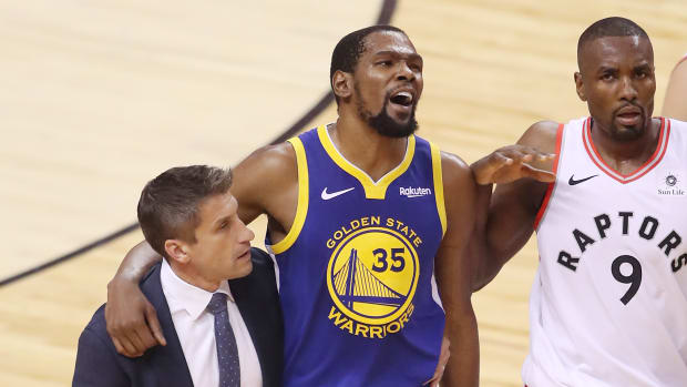 kevin-durant-warriors-free-agency.jpg