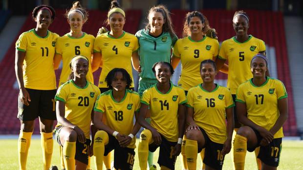 jamaica-womens-soccer-team.jpg