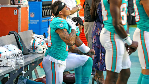 kenny-stills-rips-jay-z.jpg