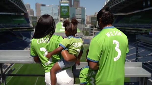russell-wilson-sounders-ownership-group.png