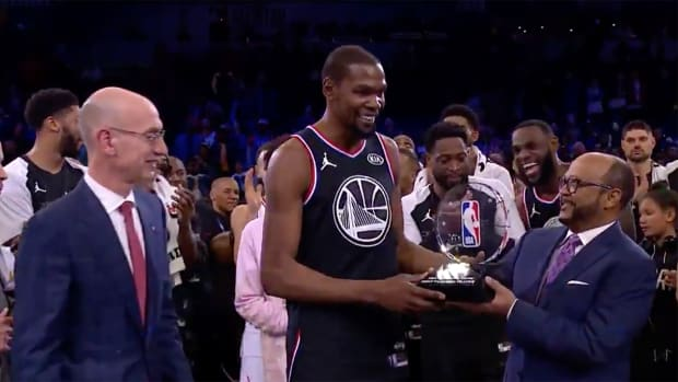 kevin-durant-nba-all-star-game-mvp.png