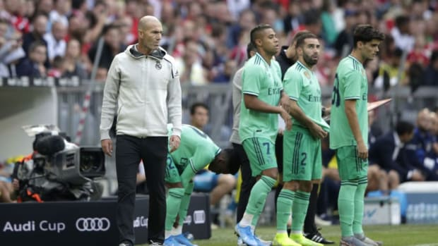real-madrid-v-fenerbahce-audi-cup-2019-3rd-place-match-5d45600c6bb6c3817300000c.jpg