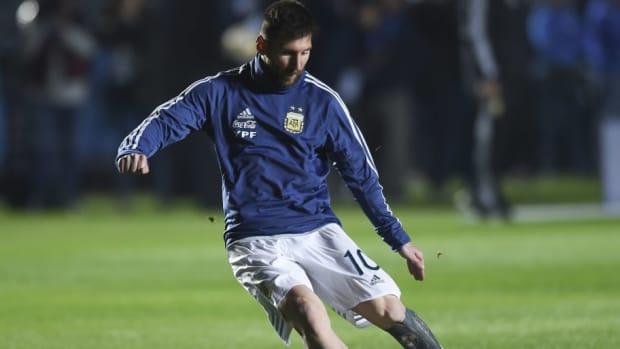 argentina-v-nicaragua-friendly-match-5d02d7faa412bd6752000001.jpg