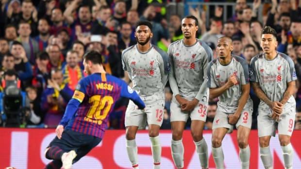 barcelona-v-liverpool-uefa-champions-league-semi-final-first-leg-5d4d91126948d97570000001.jpg