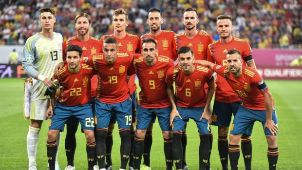 fbl-euro-2020-qualifier-rou-esp-5d754168a0e8a614d3000001.jpg