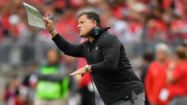 greg-schiano-new-job-ohio-state.jpg
