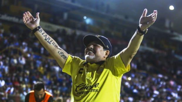 fbl-mex-dorados-juarez-maradona-5cc1fe5caeb5308f56000001.jpg