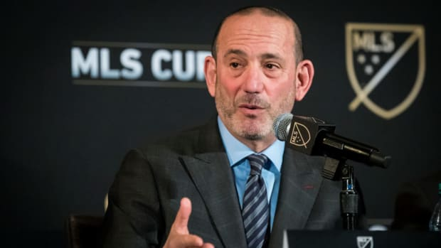 don-garber-mls-commissioner-contract.jpg