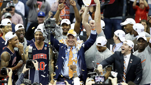 auburn-final-four-2019-bruce-pearl-march-madness.jpg
