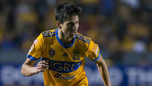 tigres-uanl-v-herediano-concacaf-champions-league-2018-5cf8b1db752cf365d4000001.jpg