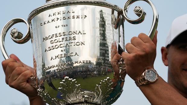 pga-championship-wanamaker-trophy.jpg
