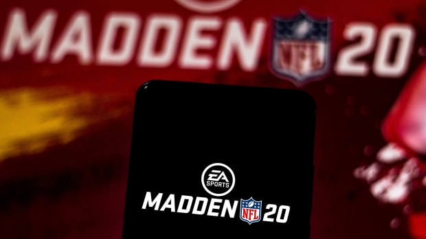 madden-20-ratings-cover-information.jpg