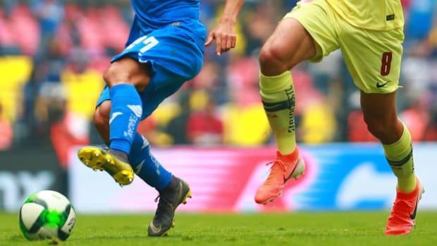 cruz-azul-v-america-playoffs-torneo-clausura-2019-liga-mx-5d302c4eabacdea258000001.jpg