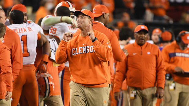 clemson-ap-preseason-rankings-poll-top-25.jpg