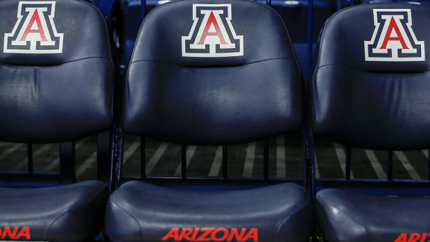 arizona-under-ncaa-investigation.jpg