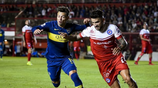 argentinos-juniors-v-boca-juniors-copa-de-la-superliga-2019-5ce2fb15e6335c77cf000001.jpg