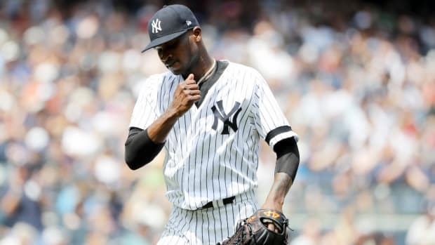 domingo-german-out-2019-playoffs-yankees.jpg