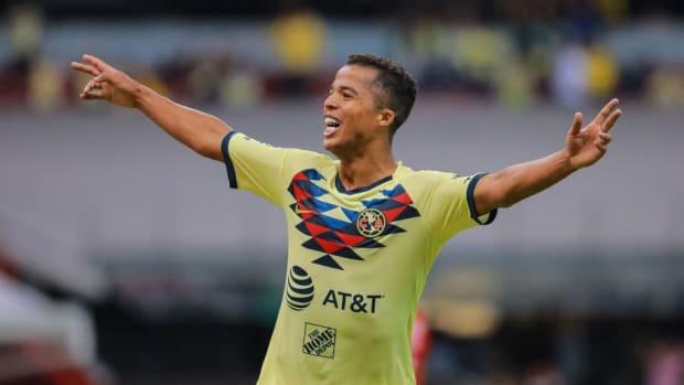 america-v-tijuana-torneo-apertura-2019-liga-mx-5d843d5b4568bc0085000001.jpg