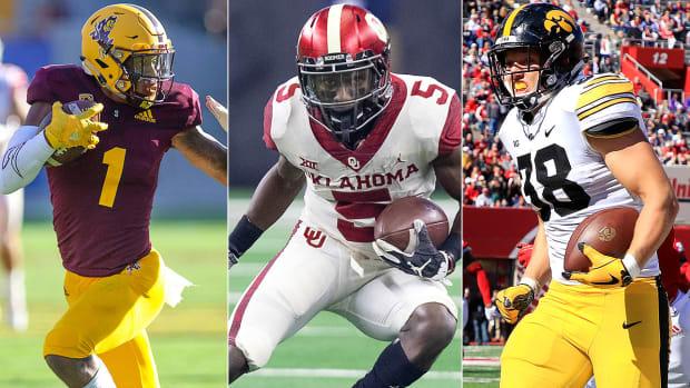 nfl-draft-2019-wideouts-nkeal-harry-marquise-brown-tj-hockenson.jpg