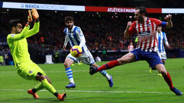 club-atletico-de-madrid-v-real-sociedad-la-liga-5c78519d7d311a589b000001.jpg