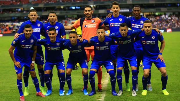cruz-azul-v-chivas-torneo-apertura-2019-liga-mx-5d805b344ce548f17b000001.jpg