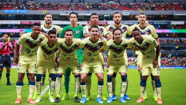 america-v-morelia-torneo-apertura-2019-liga-mx-5d591ccf17f05b13ef000001.jpg