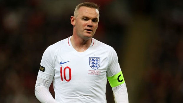 england-v-united-states-international-friendly-5d496758c04015266e000001.jpg