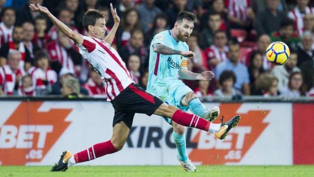 athletic-club-v-barcelona-la-liga-5c866a2eb8a6851479000001.jpg