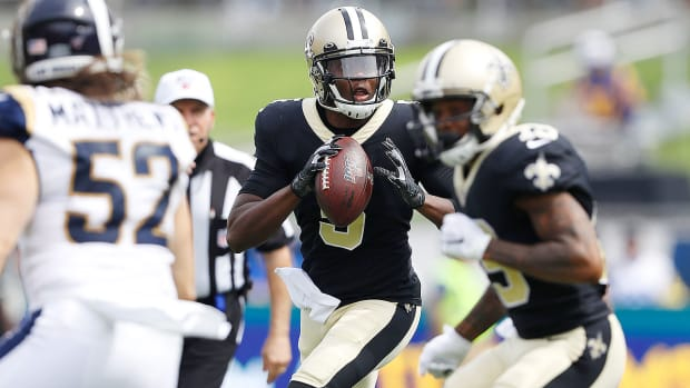 teddy-bridgewater-saints-drew-brees.jpg