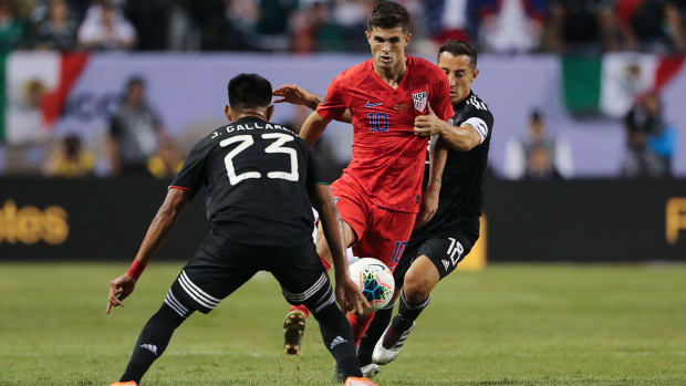 pulisic-usa-mexico-rematch.jpg