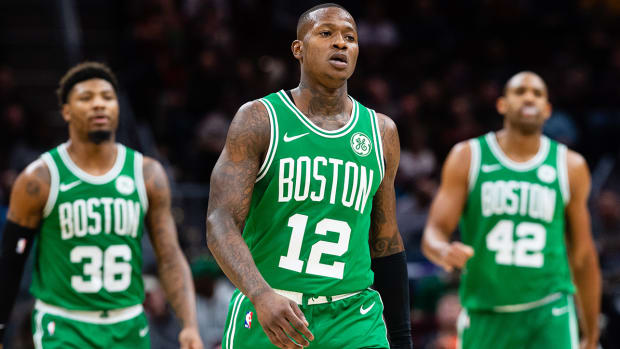 boston-celtics-rumors-free-agency.jpg